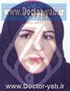 دکتر سیده فاطمه احمدی