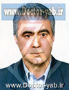 دکتر محمود هاشمی اقدم
