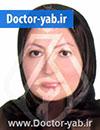 دکتر سیلوانا هاشمی