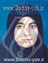 دکتر مریم حاج هاشمی