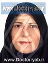 دکتر ماریا سعادتیان