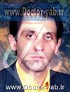 دکتر کورش مهرانی