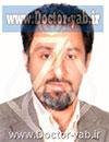 دکتر سید مسعود نبوی