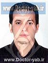 دکتر حامد گل محمدزاده