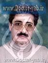 دکتر سید علیرضا میربد