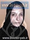 دکتر طاهره محمود زاده