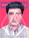 دکتر حامد پرنیایی