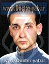 دکتر جلال الدین جمشیدی میداندار