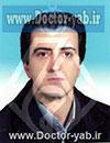 دکتر سید حمید علویان