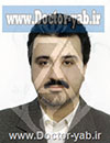 دکتر سید محمد علویان