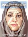 سیده فاطمه علویان خلیل آباد