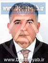 دکتر هوشنگ بحرینی