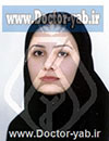 دکتر بهارک بحرینی