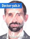 دکتر رضا شهریار کامرانی