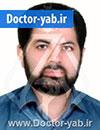 دکتر حاتم بوستانی
