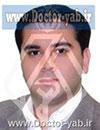 دکتر محمدحسن سیفی