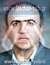 دکتر مسعود شاهین آذر