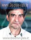 دکتر سید محمد تقی قریشی