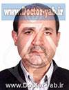 دکتر محمد قریشی