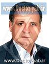 دکتر اصغر حاتمی