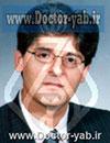 دکتر محمد حاتمی