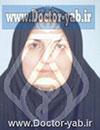 دکتر سیده زهرا مظاهری طاری