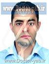 دکتر مجتبی مشهدی نژاد