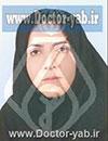 دکتر فرشته رستم نژاد