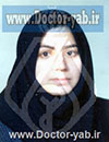 دکتر زهره حاج حیدری