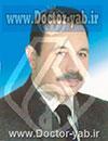 دکتر احمد پورهوشیاری