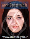 دکتر بی بی الهه محمودی هاشمی