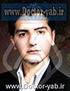 دکتر سید علیرضا علوی زاده
