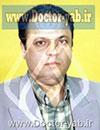 دکتر سید علیرضا علوی