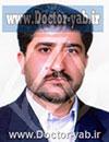 دکتر محمدعلی مشهدی