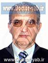 دکتر محمود براری سوادکوهی