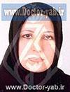 دکتر فریبا سوادکوهی