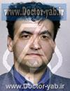 دکتر وحید احمدیان