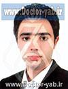 دکتر شهاب حافظی
