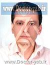 دکتر ساسان فلاحی سیچانی