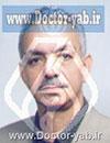 دکتر احمد ذوالقدری
