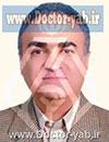 دکتر سید صدرالدین محمد عادل