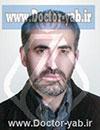 دکتر سید شهاب احمدیان