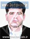 دکتر غلامرضا حیدر نژاد