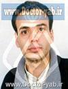 دکتر غلامرضا قربانی امجد