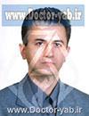 دکتر محمدطاهر عباسی راد