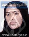 دکتر سیده مریم ساران