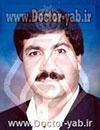 دکتر غلامعباس حسینی