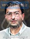 دکتر اکبر فاضل