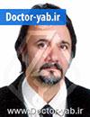 دکتر علی اصغر هنرمند