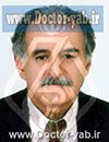 دکتر غلامعلی عکاشه